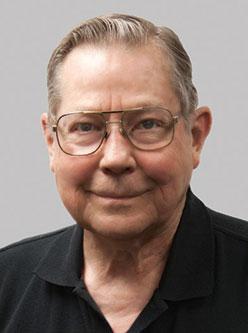 Cliff Hix
